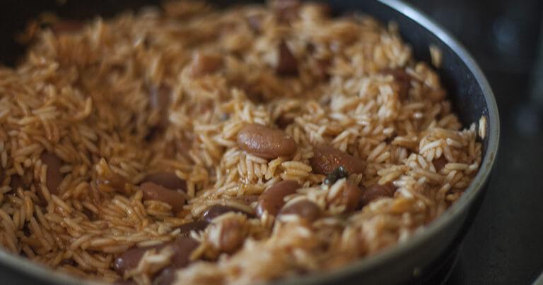блюда из консервов Абаканской Фабрики-Кухни